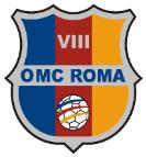 OMC Roma